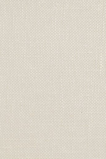 Linen 32ct (12pts /cm) large