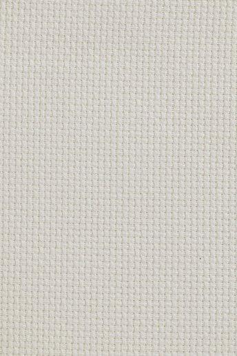 Tecido aida pré-cortado 6 pts/cm art. dc87