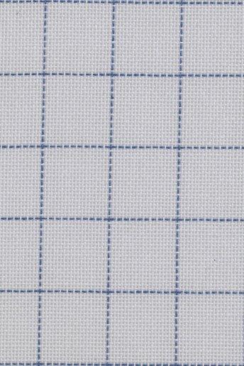 Stickgrund mit entfernbaren Fäden dm032