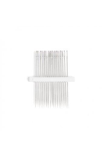 DMC Embroidery Needles Size 5