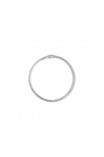 DMC Metal Craft Ring 3