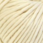 ビッグニット Big Knit Polar