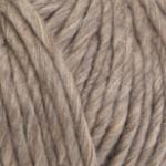 ビッグニット Big Knit Frosted Earth
