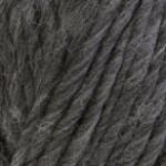 ビッグニット Big Knit Silver Mist