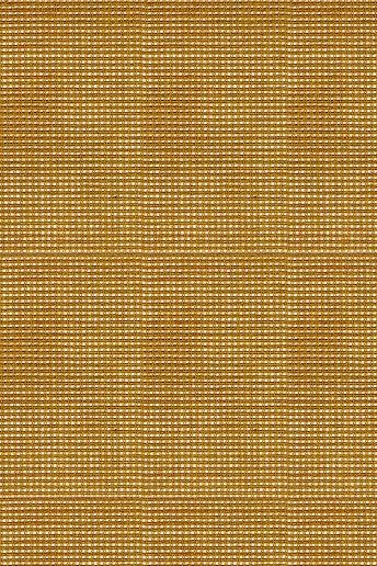 Toile canevas  pénélope antique dt401
