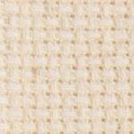 14 ct Fiddler's Cloth® 5451