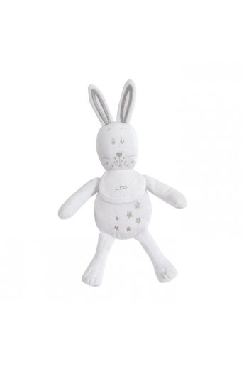Peluche lapin gn160