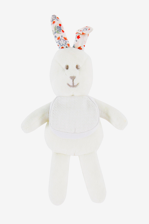 GN160 Peluche de conejo