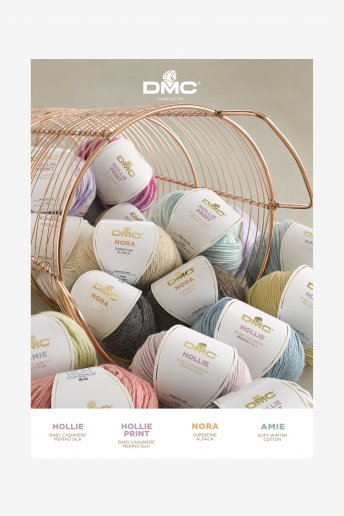 Catalogue tricot Gold 05