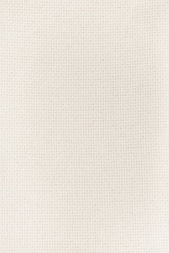Monks Cloth® 7 count 2.5 Yd