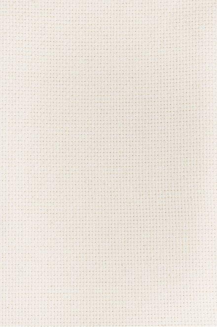 HF4462EAS_5200__Monks-Cloth-7ct