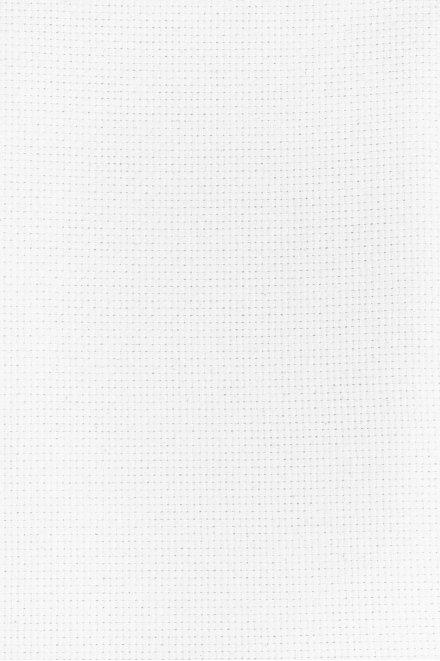 HF4462EAS_6750__Monks-Cloth-7ct