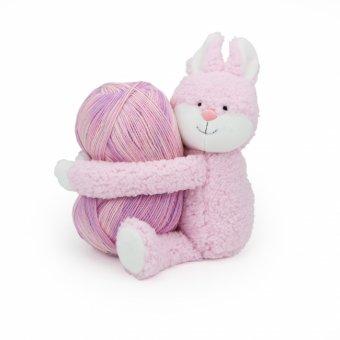 Hug This Bunny