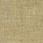 28 ct Linen Fabric  S & 3782