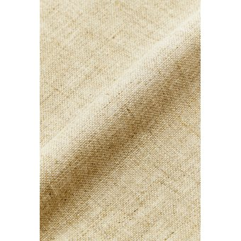 Linen Embroidery Fabric 28 count - 11 threads/cm