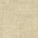 28 ct Linen Fabric  S & 842