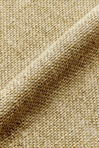 Rustic Linen Embroidery Fabric 13 count - 5.2 threads/cm