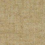 13 ct Rustic Linen Fabric  Unique & 3782