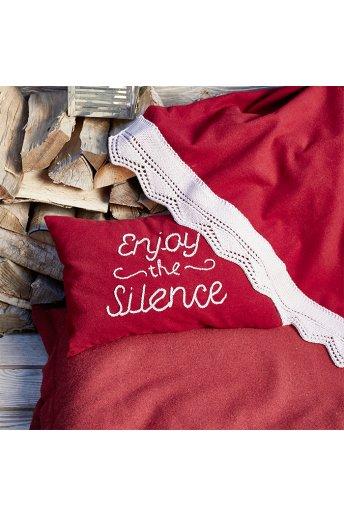 Modelo tricot joy