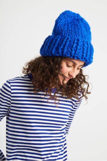 Laid-Back-Hat_CMS_Sapphire-Blue_02