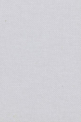 Toile de lin unifil lc246bx