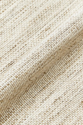 Linen Aida Embroidery Fabric 14 count - 5.5 pts/cm