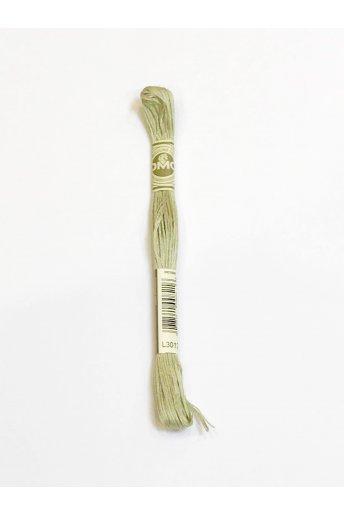 【SALE】限定1色 麻糸 6カセ