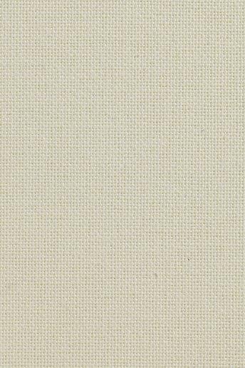 モナコエタミン28カウント(110目)  カットクロス