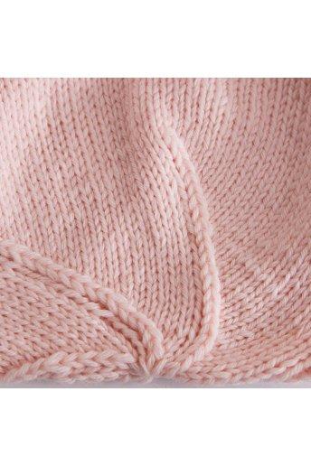 Modello tricot Little Angel sacco nanna