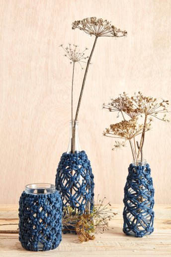 Stur Vase Bundle