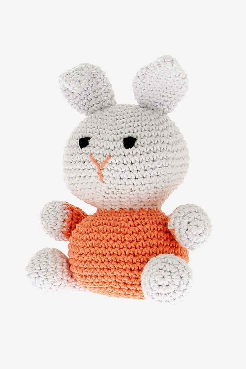 Débuter en crochet   Crochet, Tricot et crochet et Modele crochet ...   1200x800