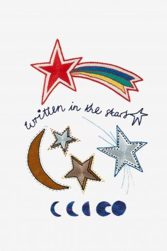 Written in the Stars - STICKMOTIV
