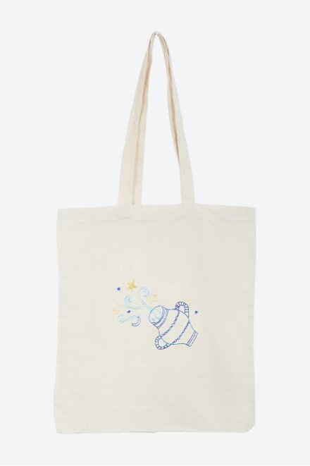 Zodiac aquário - desenho