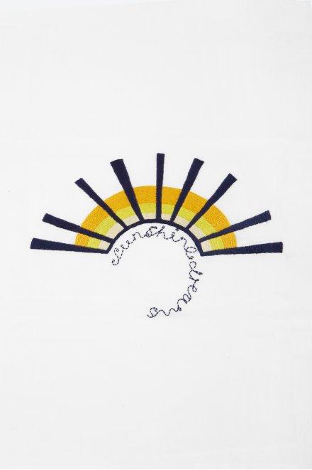 Sunshine Dreams