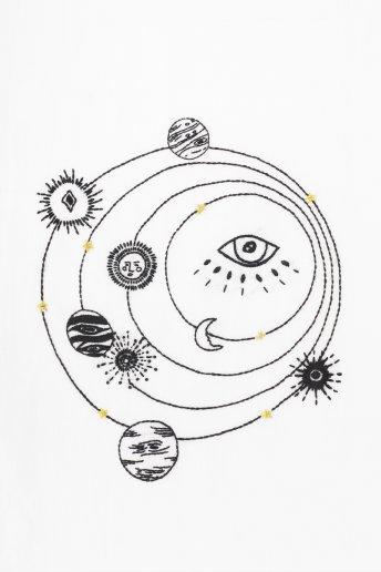 L'Occhio Onnisciente