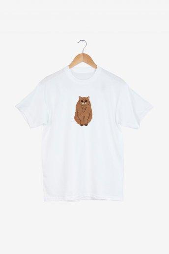 Gato - desenho