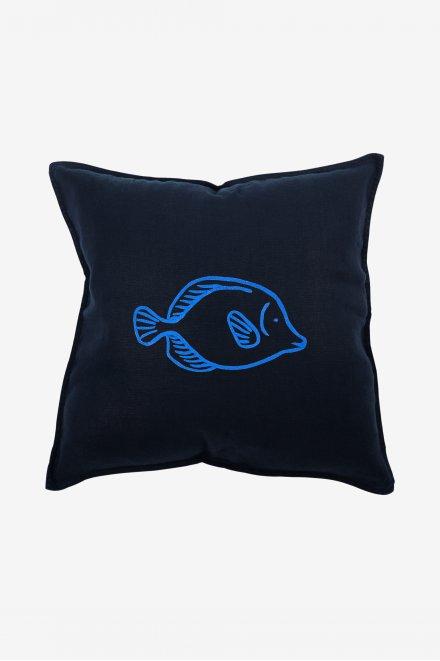 Peixe - ESQUEMA