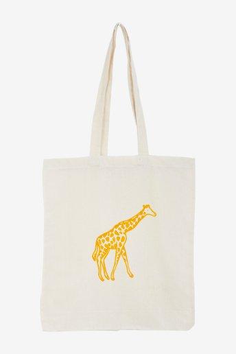 Giraffe  - pattern