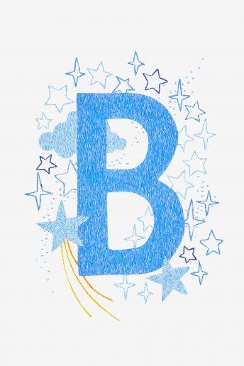 Star sampler - B - SCHEMA GRATUITO