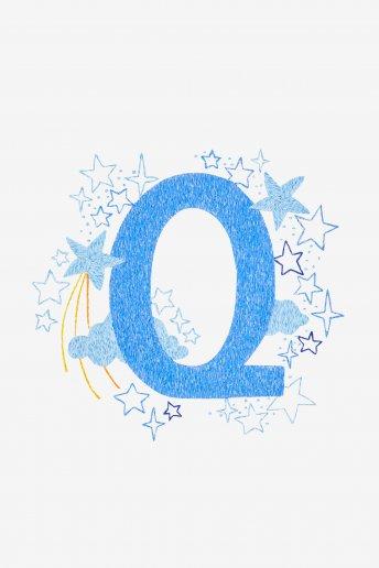 Star sampler - Q - SCHEMA GRATUITO