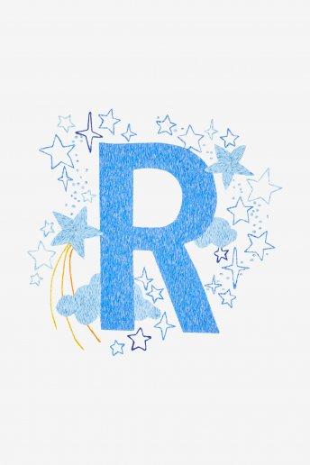 Star sampler - R - ESQUEMA
