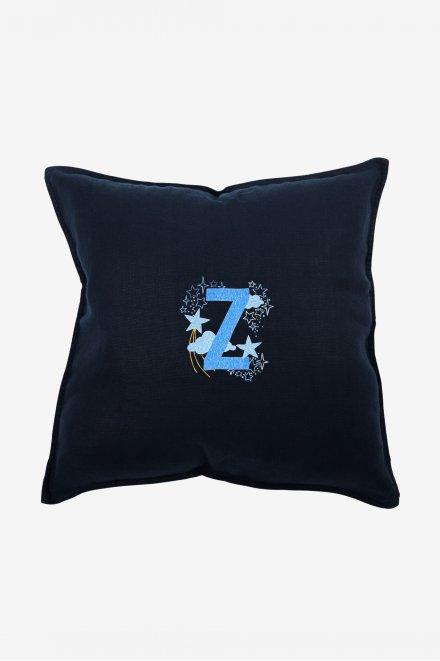 Star sampler - Z - SCHEMA GRATUITO