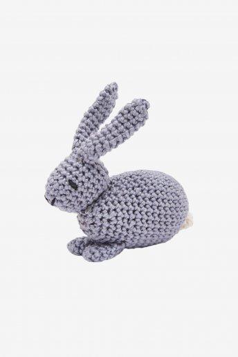 Rabbit - pattern