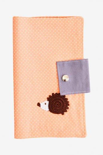 Hedgehog - pattern