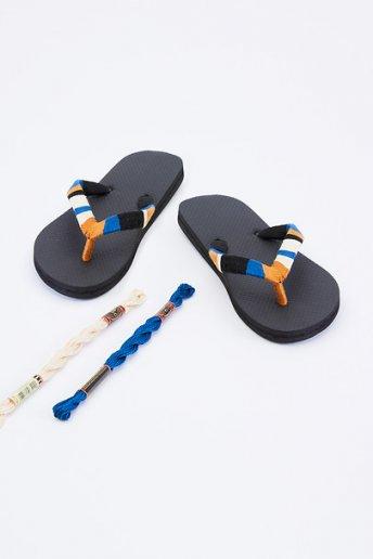 Flip Flops - pattern
