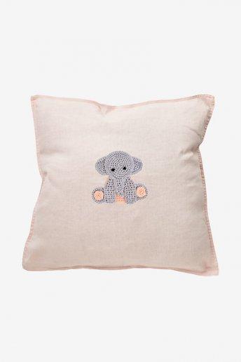 Elephant  - pattern
