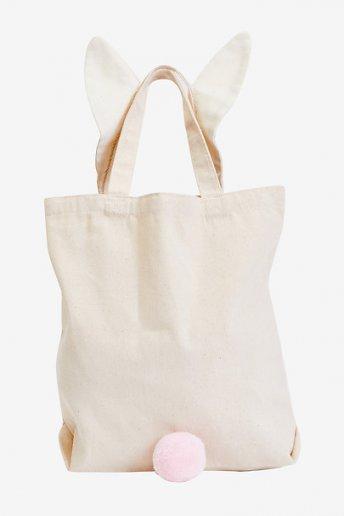 Bunny Bag - pattern