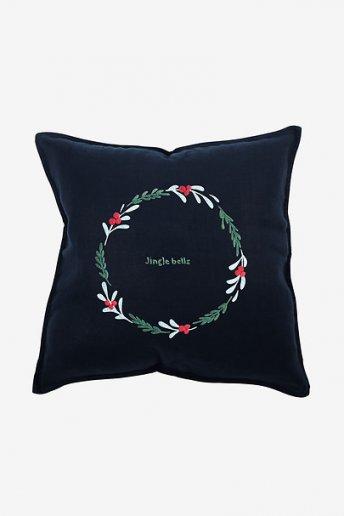 Jingle Bells - pattern