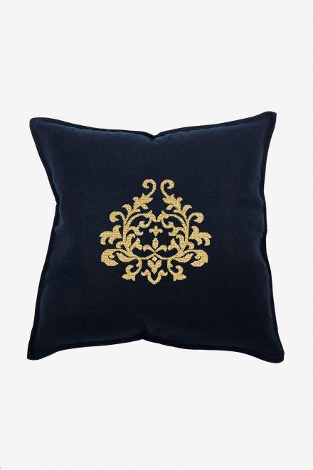 Victoria - pattern