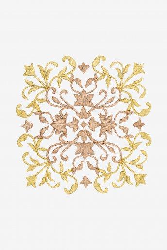 Ornament - pattern